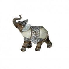 Figura Elefante Resina...