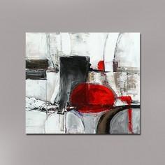 Pintura moderna de...