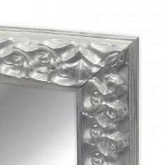 Cuadro con espejo, marco...