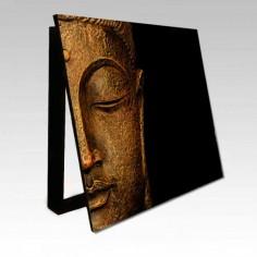 Cubrecontador imagen Buda...