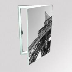 Cubrecontador imagen Torre...