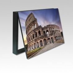 Cubrecontador Coliseum Roma...