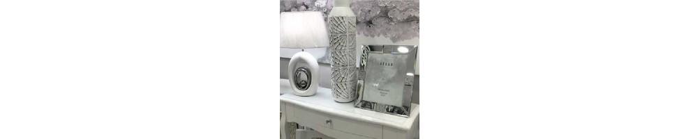Tienda de decoracion con complementos decorativos | Diseño, modernos